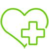 Devastating health impacts -1