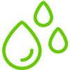 Shifting rainfall patterns and water contamination-1