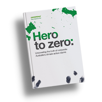 hero to zero front cover square